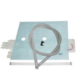 Scambiatore-di-calore-lavastoviglie-ORIGINALE-BOSCH-SIEMENS-00215761