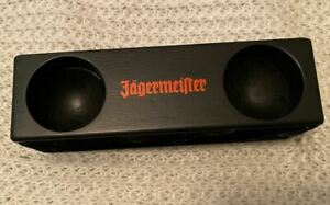 Jaegermeister-USA-Passiv-Holz-Lautsprecher-fuer-Handy-Smartphone