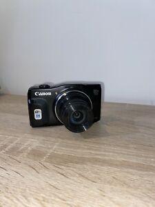 Appareil Photo Canon PowerShot SX710 HS