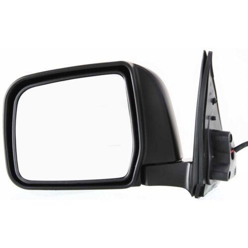 Power Door Mirror For 1997-1998 Toyota 4Runner Driver Side 8794035340