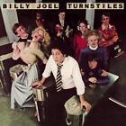 Turnstiles von Billy Joel (2013)