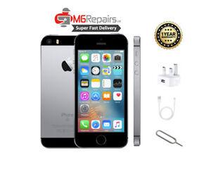 APPLE-iPhone-SE-16-Go-32-Go-64-Go-debloque-differentes-qualites-toutes-les-couleurs
