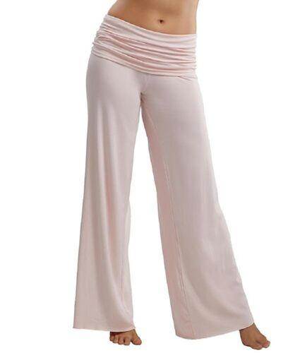 Harlow Pj Pantalone Maglia Jordan Piegare Pjp01 PRd8q