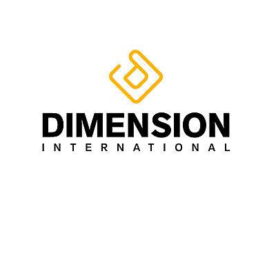 DIMENSION INTERNATIONAL