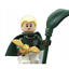 LEGO-HARRY-POTTER-FANTASTIC-BEASTS-SERIES-MINIFIGURES-71022-YOU-PICK-IN-HAND thumbnail 6