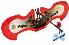 GUNTHER kite ferry - line climber - fun amazing kite accessory NEW!