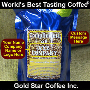 Custom-Labeled-Coffee-with-your-Company-Logo-10lb-Jamaica-Jamaican-Blue-Mountain