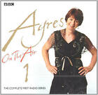 Ayres on the Air by Pam Ayres, Peter Reynolds (CD-Audio, 2005)