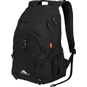 High Sierra Loop Backpack 23 Colors Everyday Backpack NEW