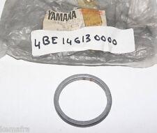 YAMAHA 4BE-14613-00 GUARNIZIONE SCARICO ORIGINALE XT 125, XT 200, XT 250