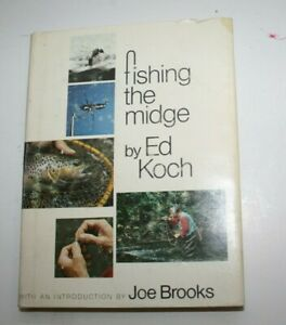 Fishing-Book-Fishing-the-Midge-Ed-Koch