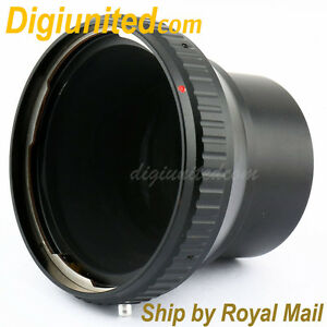 Hasselblad-V-mount-C-CF-lens-to-Sony-E-mount-NEX-adapter-A7-A7R-6-7-A6000-A5000