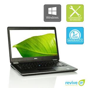 Dell-Latitude-E7440-Laptop-i5-Dual-Core-8GB-500GB-Win-10-Pro-B-v-AA
