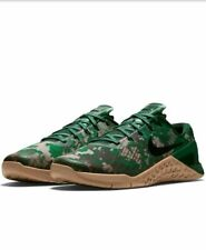 newest 260bd 4645d item 6 Nike Metcon 3 Camo Mens Size 11.5 Training Shoes Weightlifting Green  852928 008 -Nike Metcon 3 Camo Mens Size 11.5 Training Shoes Weightlifting  Green ...