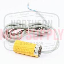 Turck Bi10 S30 Rz3x Inductive Proximity Switch
