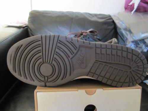 di Desmond Laser limitata Edizione Nike Low Pack Dunk Micheal 6aRqFBqZY
