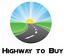 "DeWalt DWA6PH2IR 6/""  Phillips #2 Impact Ready Driver Bits 10"