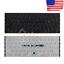 "New OEM Macbook 12/"" Retina A1534 Keyboard  2015 2016 US FREE USA"