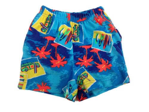 79306 My Pool Pal Baby /& Toddler Swim-ster Reusable Swim Diaper Trunks