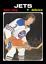 RETRO-1970s-NHL-WHA-High-Grade-Custom-Made-Hockey-Cards-U-PICK-Series-2-THICK thumbnail 167