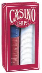 150-FICHES-Casino-Party-Decorazione-POKER-ROULETTE-Black-Jack-Las-Vegas