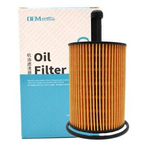 Three-3-Oil-Filter-071115562C-For-Audi-Q5-08-19-VW-EOS-07-08-Passat-CC-08-12