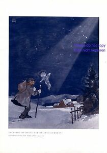Christmas-Eve-XL-1931-art-print-by-Hans-Landwehrmann-angel-jesus-holy-night