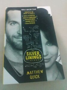 The-Silver-Linings-Playbook-by-Matthew-Quick