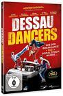Dessau Dancers (2015)