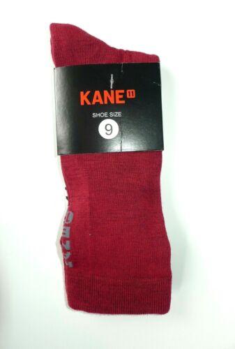 NWT Kane Merino Wool Blend Socks