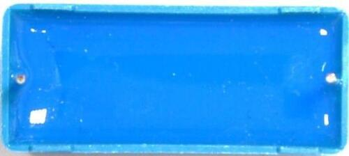 2 x Epcos b32024 MKP 330nF film de polypropylène condensateur 300v ac classe Y2 EMI