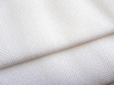 Cross Stitch 32 count Lugana even weave Zweigart Star Desert Irisee shimmer