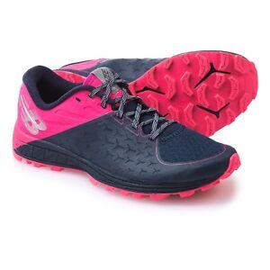Us7 Vazee Trail Balance Running Shoes V2 New Women`s Summit y7b6gf
