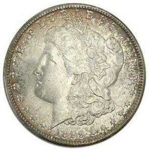 1899-O-Morgan-Silver-Dollar-1
