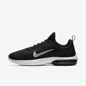 watch 0f547 8ec94 Image is loading Nike-Air-Max-Kantara-908982-001-Black-White-
