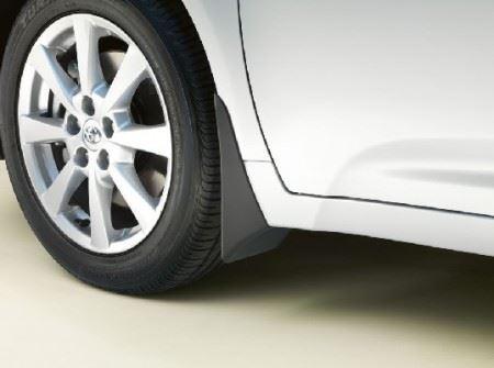 Genuine Toyota Avensis berlina 2013-2016 ANTERIORE ANTERIORE