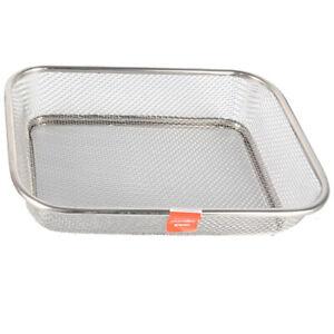 Kitchen-Dish-Sink-Drainer-Drying-Rack-Wash-Holder-Basket-Organizer-2020
