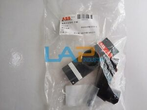 1PC For OHB45J6 ABB Disconnect Switch New