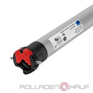 Kaufen Sie Authentic harmonische Farben neuer & gebrauchter designer Details zu Simu T5 Auto + 15/17 Rolladenmotor Rollladen Antrieb Motor Rollo  Rohrmotor SW60