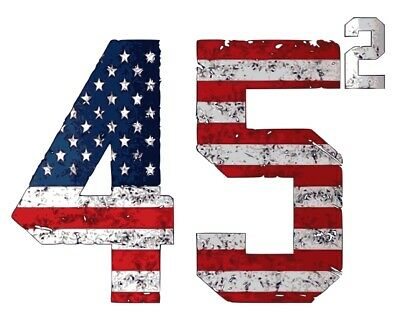 Anothera Avalution 640 Pieces Trump 2020 Stickers 2x 1.2 Presidential Election Waterproof Stickers Parade /& Election Day Elebration Decorations 32 Patterns