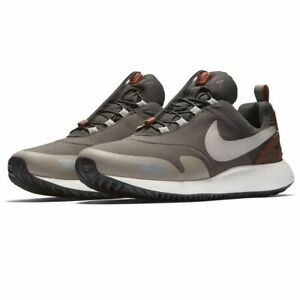 Nike-Pegasus-A-T-tout-terrain-trail-running-QS-924469-001-UK-6-5-EUR-40-5-US-7-5