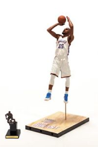 753d159e94f2 Image is loading McFarlane-NBA-Series-25-Kevin-Durant-Action-Figure-