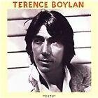Terence Boylan - Suzy (2007)