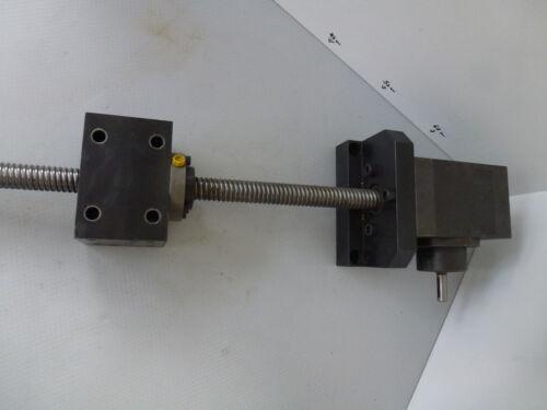 1-K-25x10-767-0-1 Linearspindel No Details about  /Alltec Spindelhubelement G1-R-3 210490