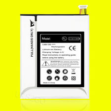 Tablet Battery EB-BT355ABE Samsung Galaxy Tab A 8.0 T355C T350 T350N P355C Tools
