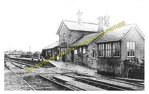 Barrasford-Railway-Station-Photo-Chollerton-Wark-Hexham-to-Reedsmouth-2