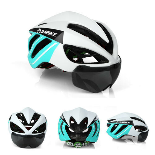 Adult Cycling Bike Bicycle Helmet Specialized for Men Women Safety Protection T1