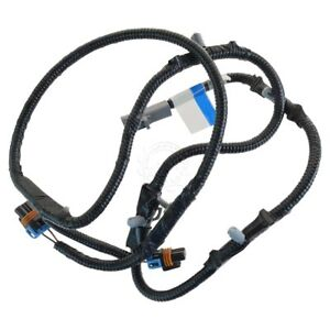 OEM Fog Driving Light Wiring Harness Left Right for Ford Super Duty  F Oem Fog Light Wiring Harness on 2005 ford f350 gooseneck harness, f250 fender emblem, 99 f250 trailer harness, f250 hood, super duty trailer plug harness, f250 grill with lights, f250 led fog lamps, f250 fog lights for 2012 f250,