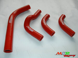 for-2004-to-2009-Honda-CRF250-CRF250X-CRF250R-silicone-radiator-hose-kit-red