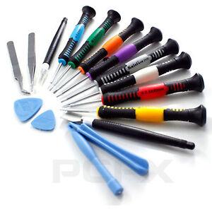 16-EN-1-Herramientas-de-reparacion-Kit-destornilladores-para-Samsung-Galaxy-S5